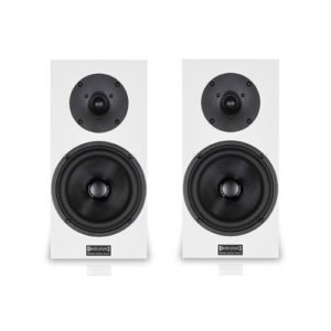 Audio Physic Classic 3 Satin White