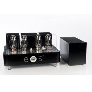 Trafomatic Audio EOS+ power
