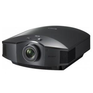 Sony VPL-HW65/B