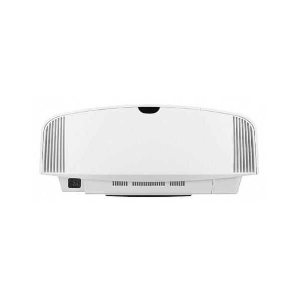 Sony VPL-VW570/W