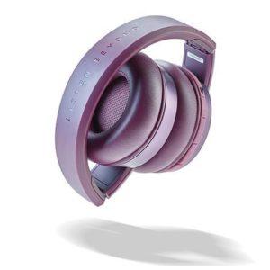 Focal Listen Wireless chic purple