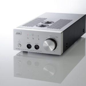 Stax SRM-006tS