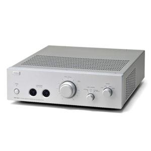 Stax SRM-T8000 Silver