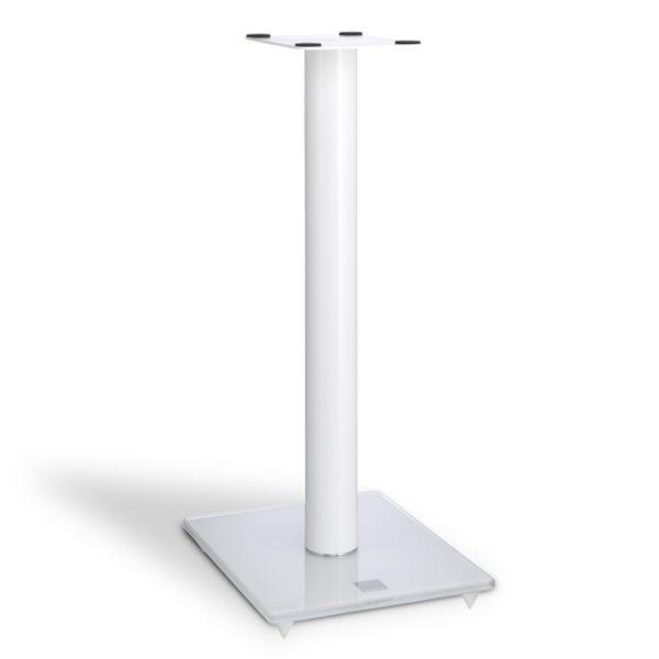 Dali Connect stand E-600 white