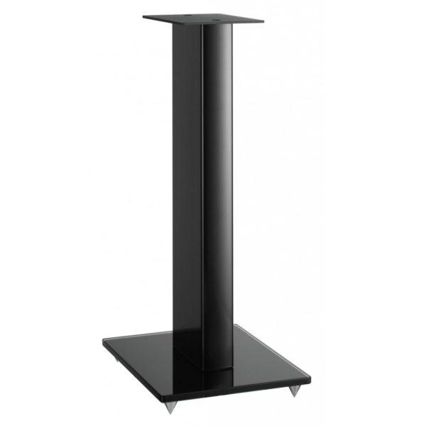 Dali Connect stand M-600 black