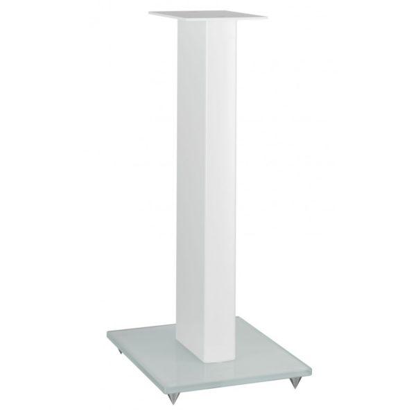 Dali Connect stand M-600 white