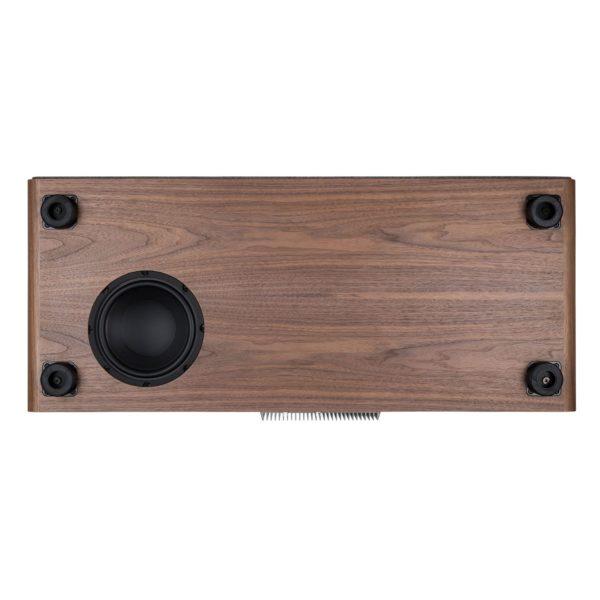 Ruark Audio R7 Mk3 Rich Walnut