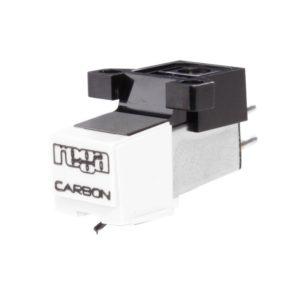 Rega Carbon MM
