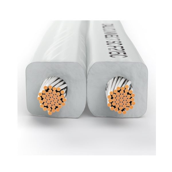 DALI CONNECT SC F215C 200m