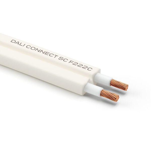 DALI CONNECT SC F222C 200m