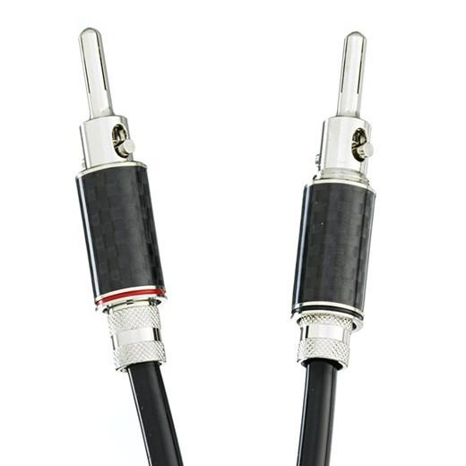 DALI CONNECT SC RM230ST 4m