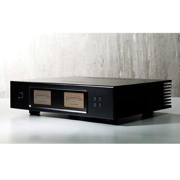 Aurender N10 8Tb black