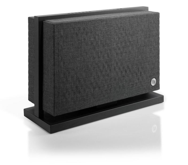 Audio Pro А40