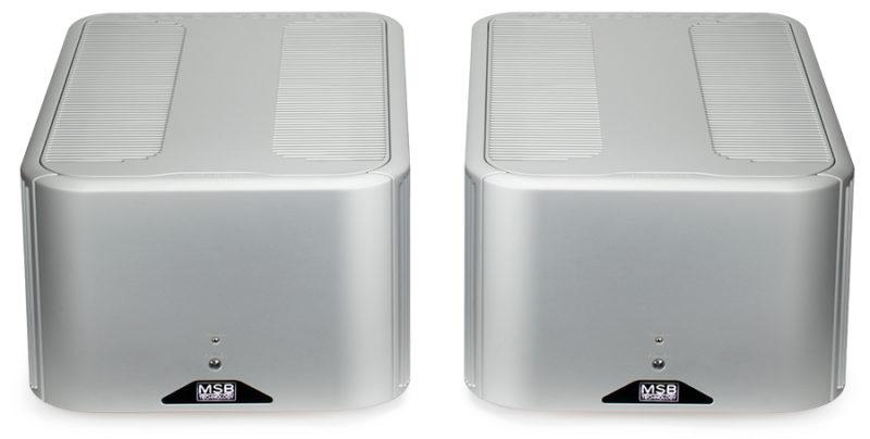 MSB Technology M500