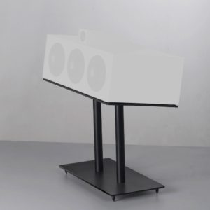 Morel Octave Signature Stand ST-30