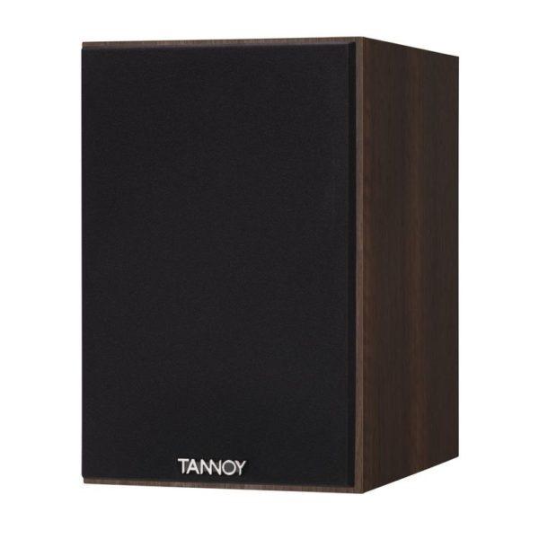 Tannoy Mercury 7.2 walnut