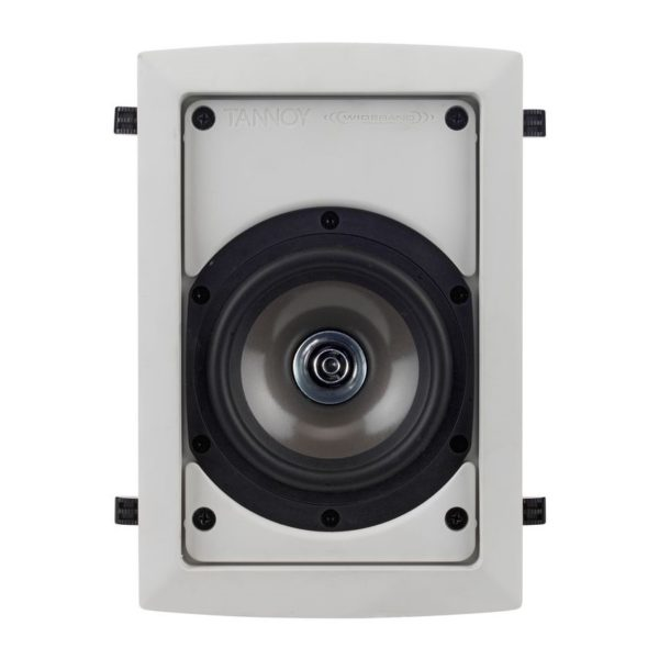Tannoy iW 4DС
