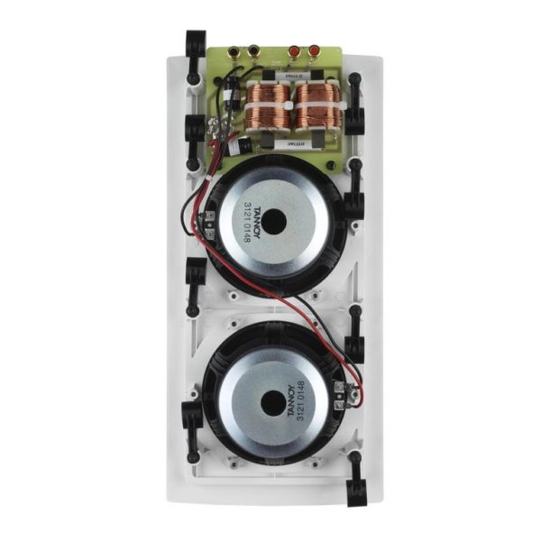 Tannoy iW 62TS