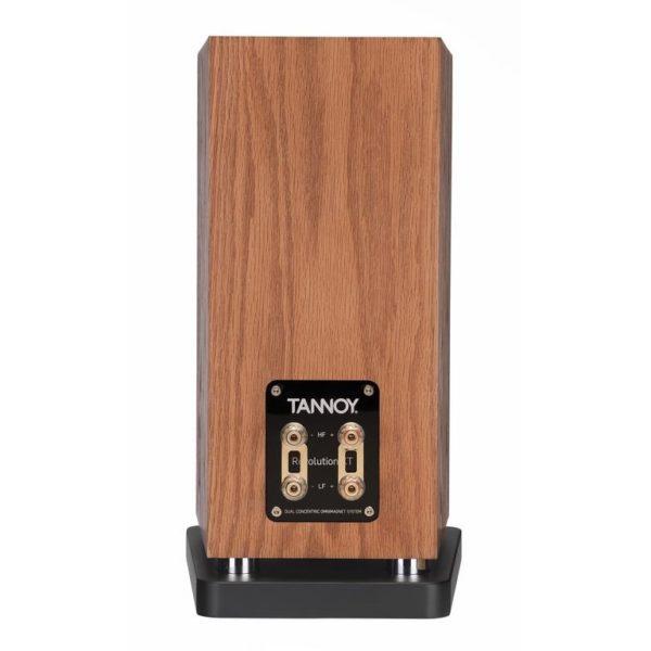 Tannoy Revolution XT 6 medium oak