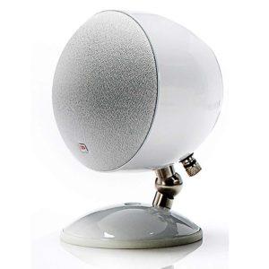 Morel SoundSpot SP-1