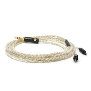 Audeze LCDi4 Premium Cable