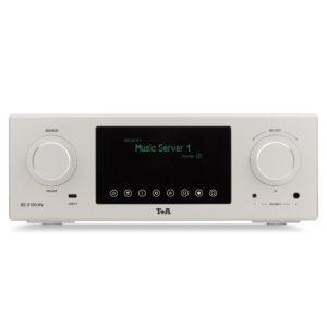 T+A SD 3100 HV