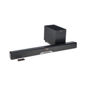Klipsch Soundbar RSB-8