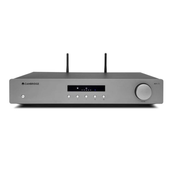 Cambridge Audio AXN35