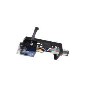 Audio-Technica AT-VM520EB/H