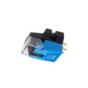 Audio-Technica AT-VM610MONO