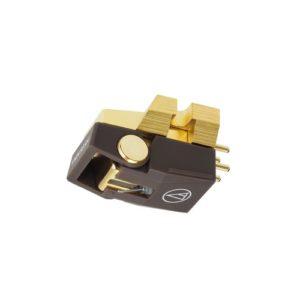 Audio-Technica AT-VM750SH