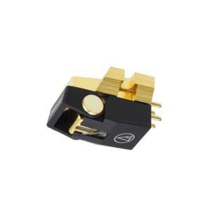 Audio-Technica AT-VM760SLC