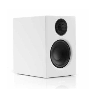 Audio Pro Addon T14 white