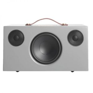 Audio Pro Addon C10 grey