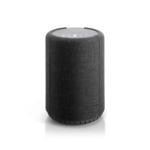 Audio Pro A10 dark grey