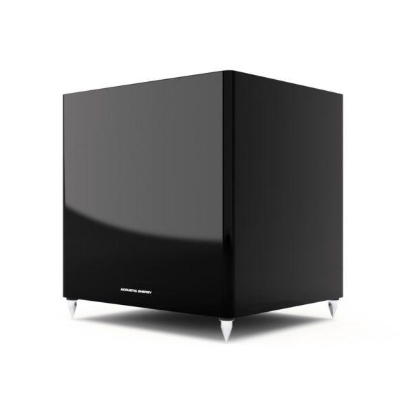 Acoustic Energy АЕ 308 Piano Gloss Black