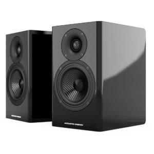 Acoustic Energy АЕ 500 Piano Gloss Black