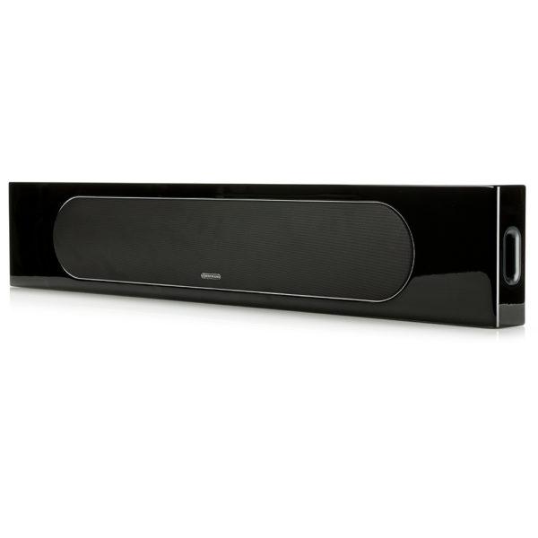Monitor Audio Radius Series One Gloss Black