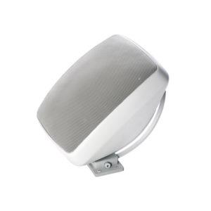 Jamo I/O 3S White