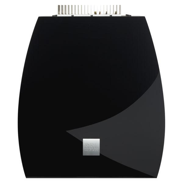 REL G1 MK II Piano Black