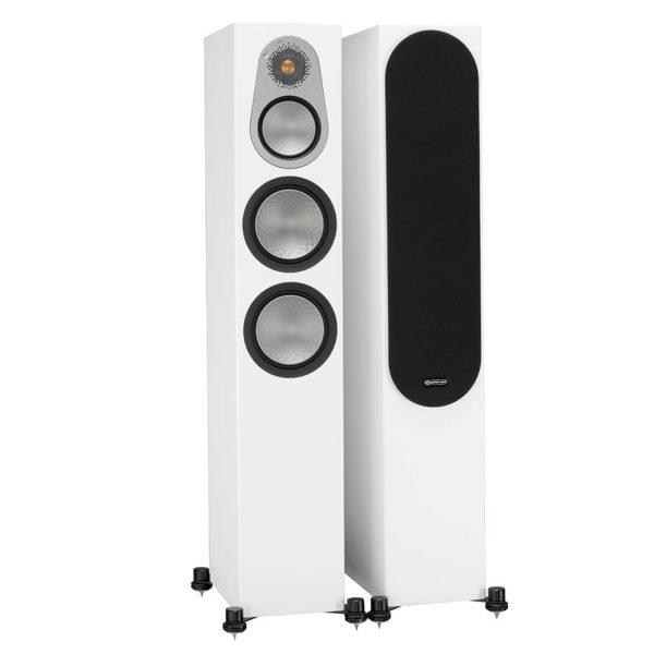 Monitor Audio Silver series 300 White