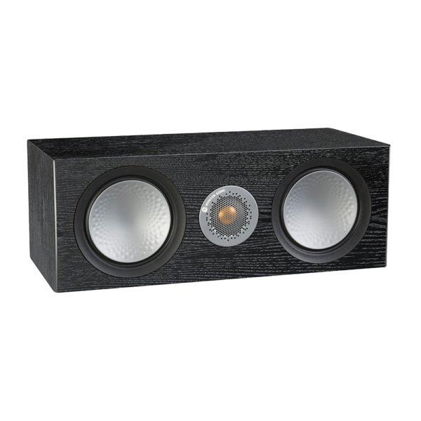 Monitor Audio Silver series C150 Black Oak