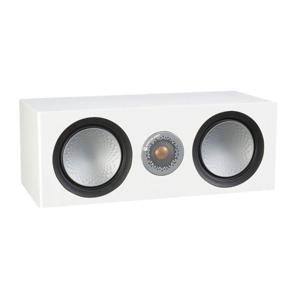 Monitor Audio Silver series C150 White