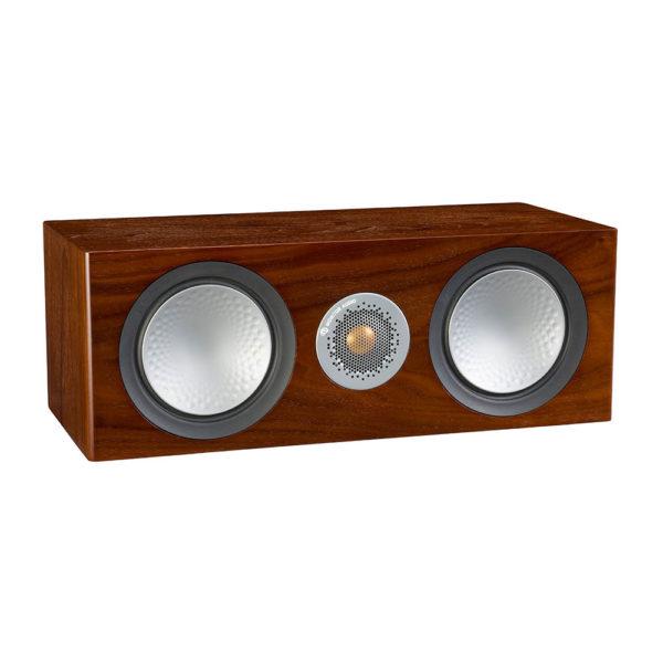 Monitor Audio Silver series C150 Walnut