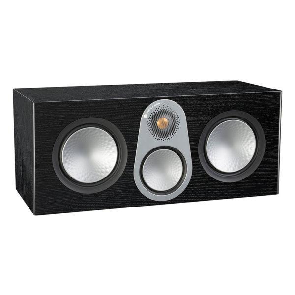 Monitor Audio Silver series C350 Black Oak