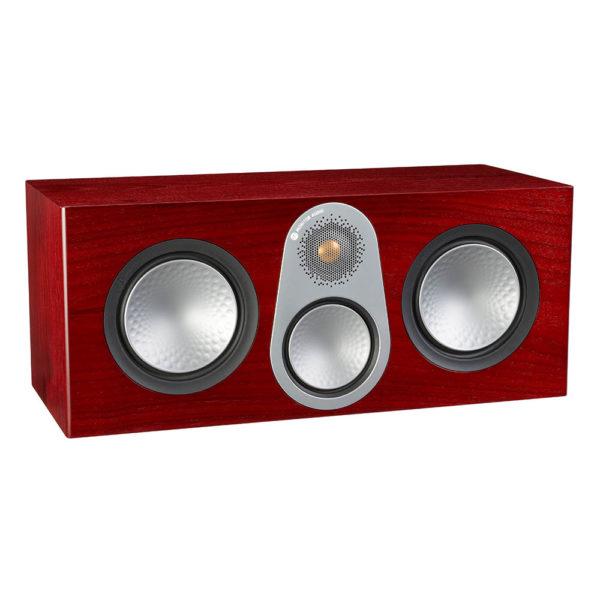 Monitor Audio Silver series C350 Rosenut