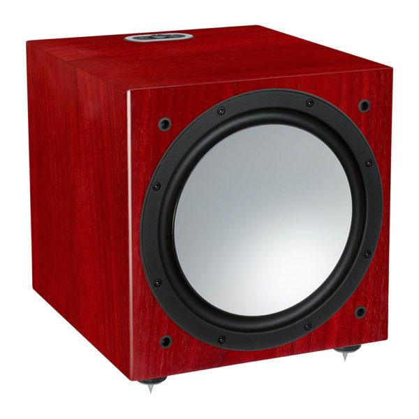 Monitor Audio Silver series W12 Rosenut