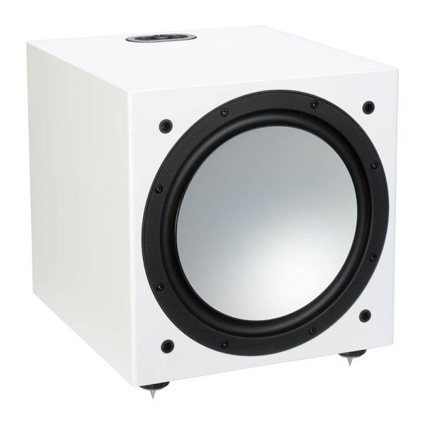 Monitor Audio Silver series W12 White