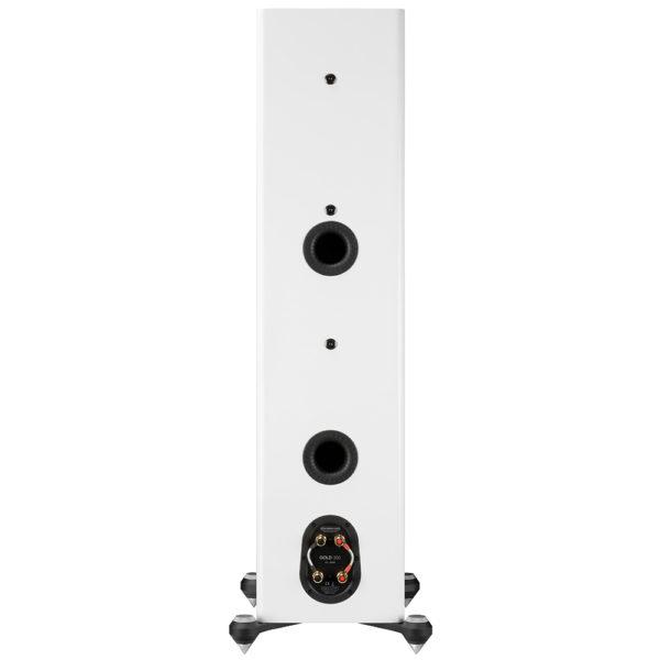 Monitor Audio Gold Series (5G) 300 Satin White