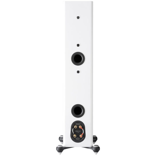 Monitor Audio Gold Series (5G) 200 Satin White